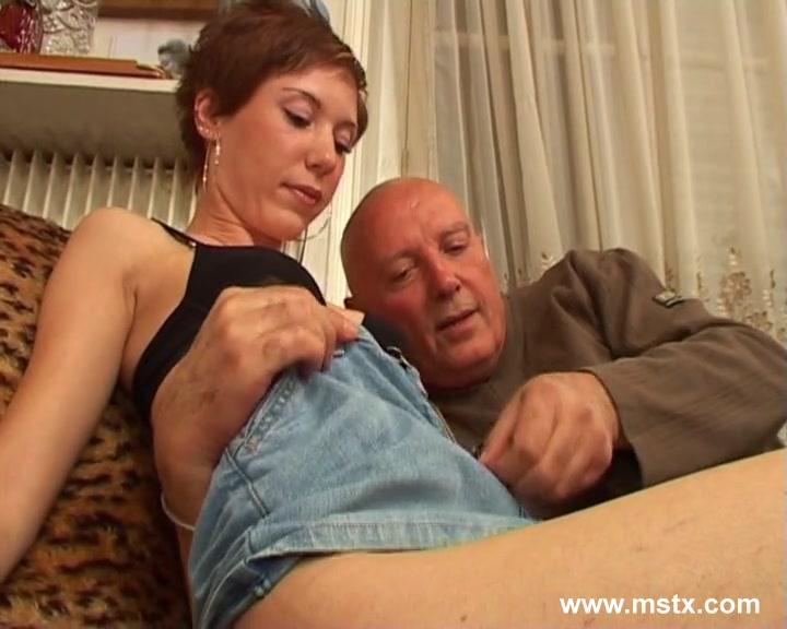 video amateur français lady orlane
