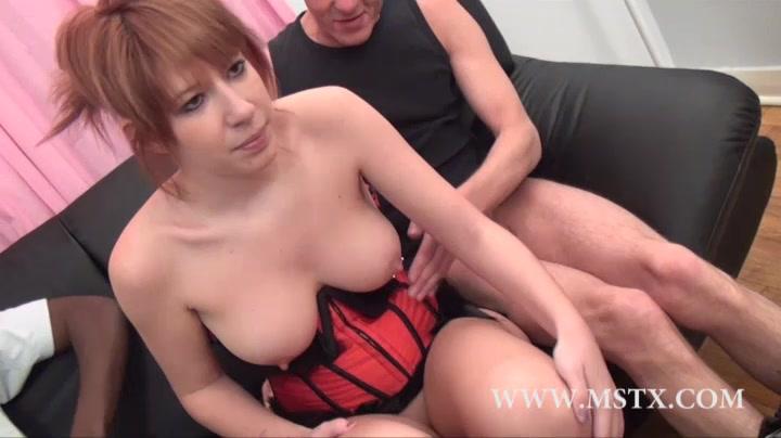 pandora porno seksi asennot
