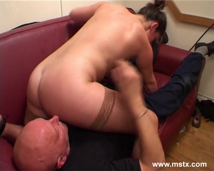 lydia in action porno