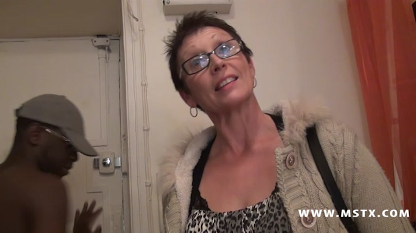 French cougar porn wannonce gard