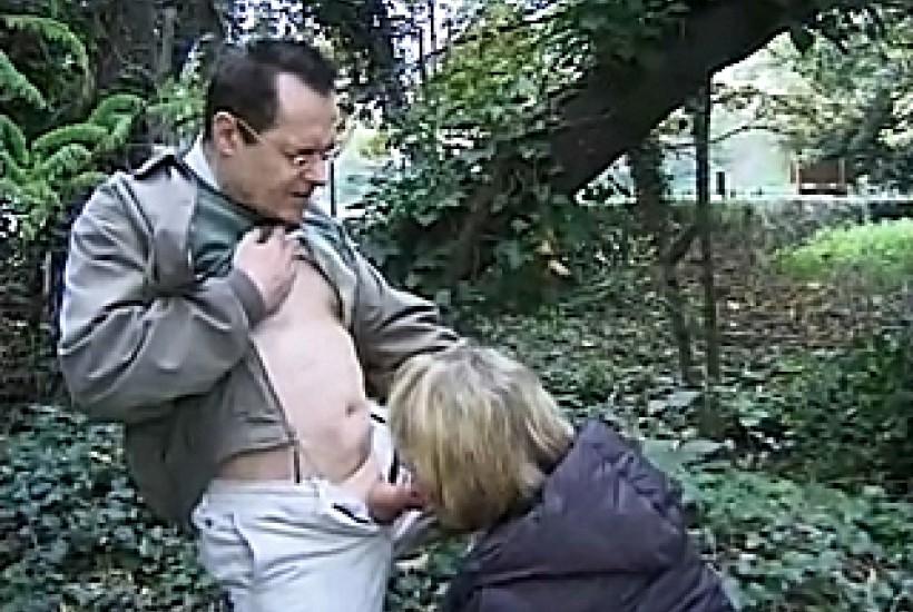 Putain de porno putain de mieux