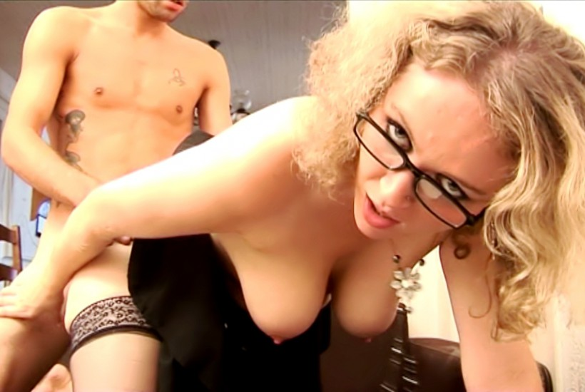 Porno francais prof escort jura