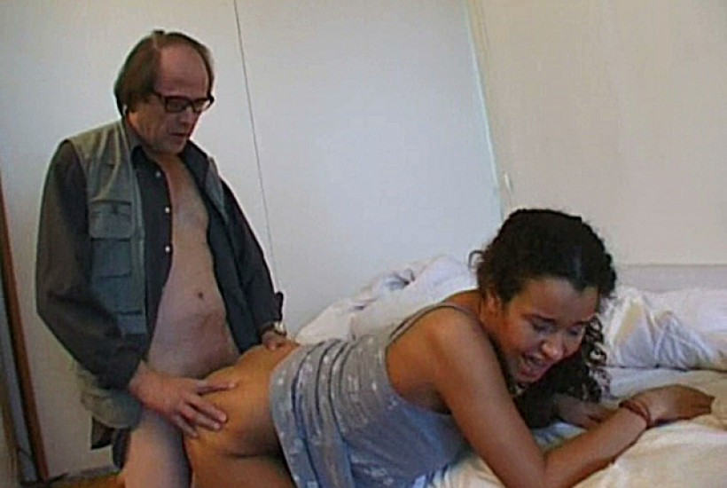 porno francais beurette escort languedoc