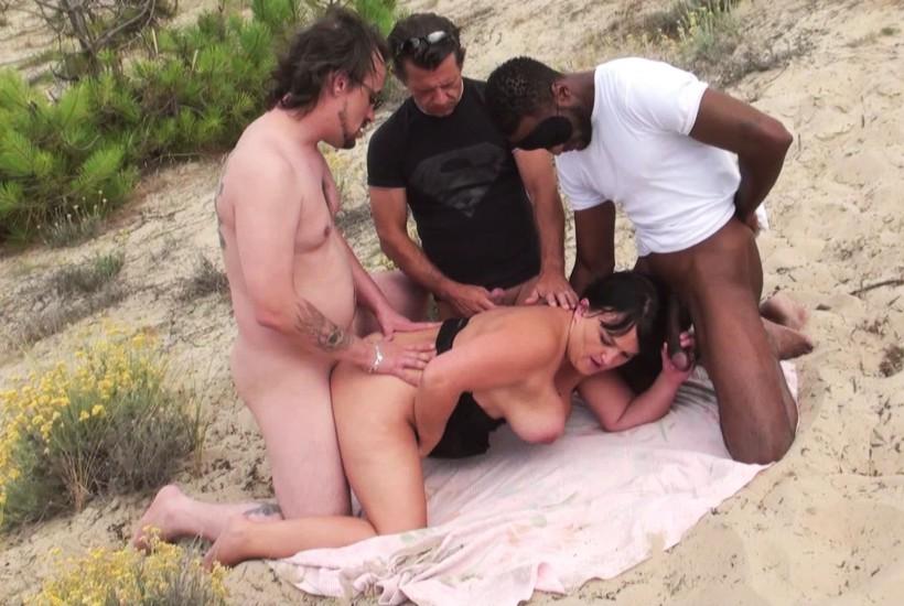 sexe vidéo sexe salope