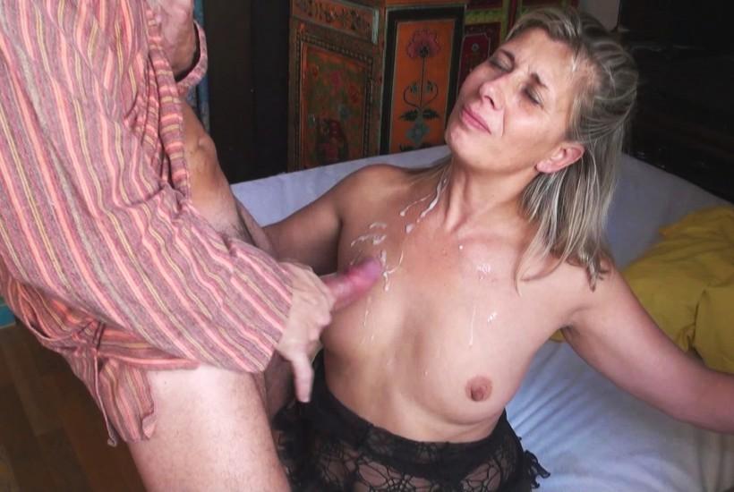 vidéo porno hd sexemodel evreux