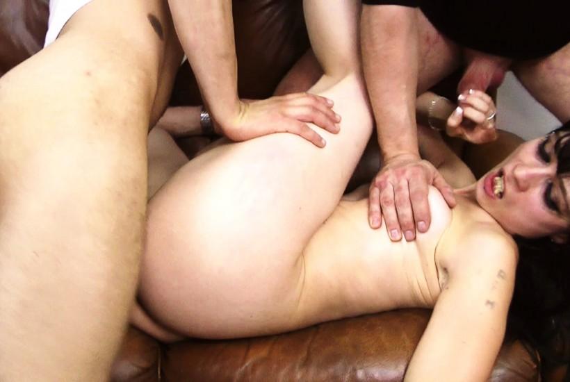 sex shop marseille casting sexe francais