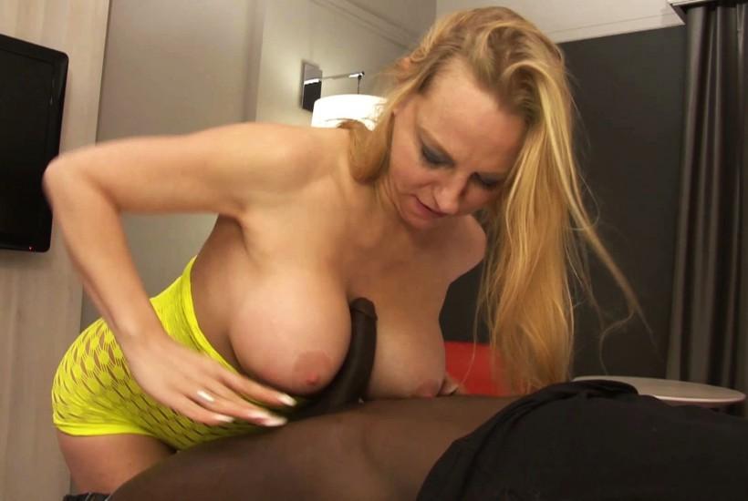 videos porno amateur vivastreet saint quentin