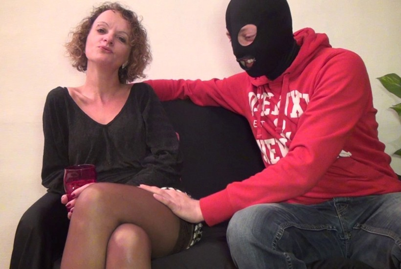 sexe pendant grossesse film sexe intention
