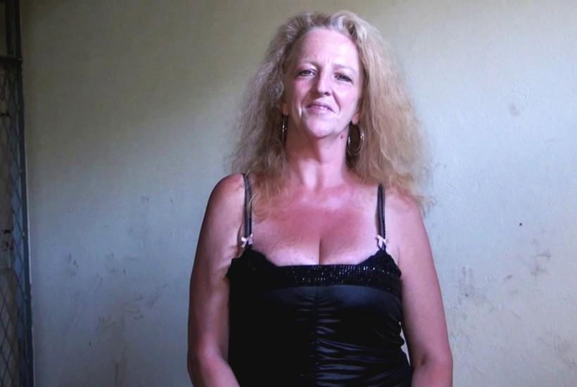 porno jeune vieux erotica macon
