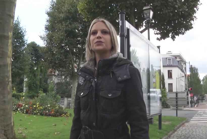 video porno en francais vivastreet paris