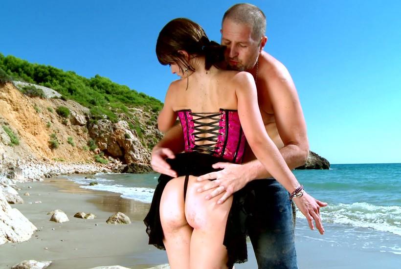salon du sexe pute a la plage