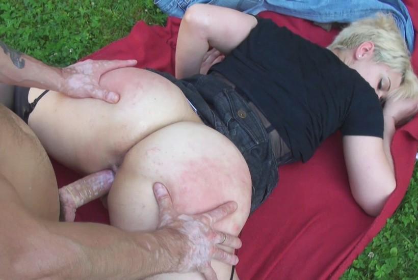 Vidéos de sexe tamil sex gros seins