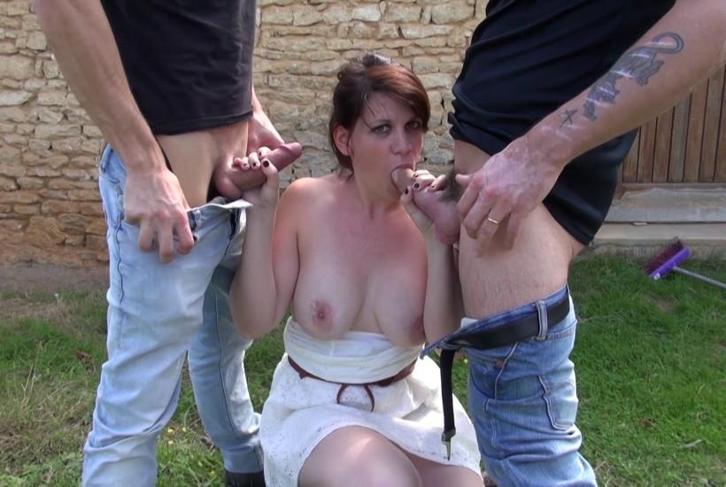 sexe francais video erotica macon
