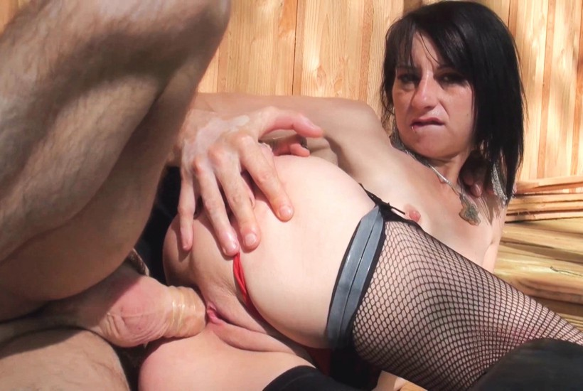 porno francais amateur ladyxena nice