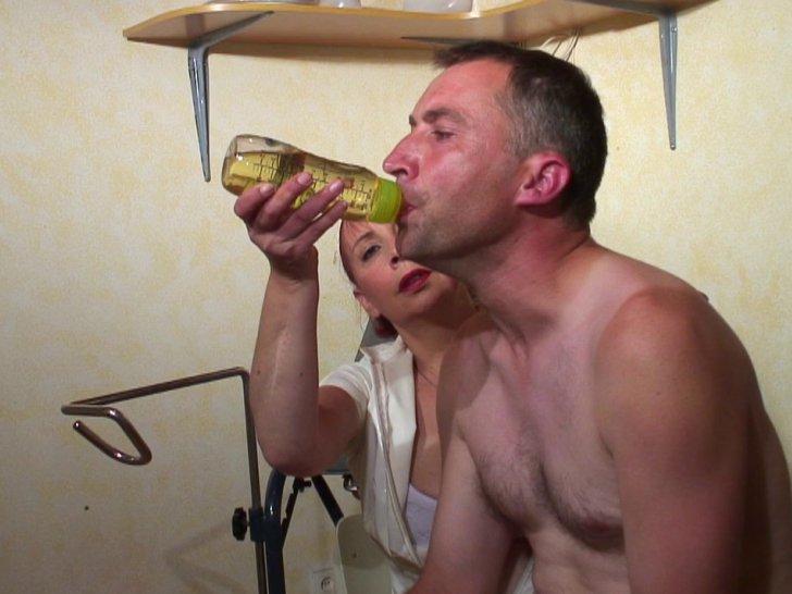 french amateur porn dominatrice scato