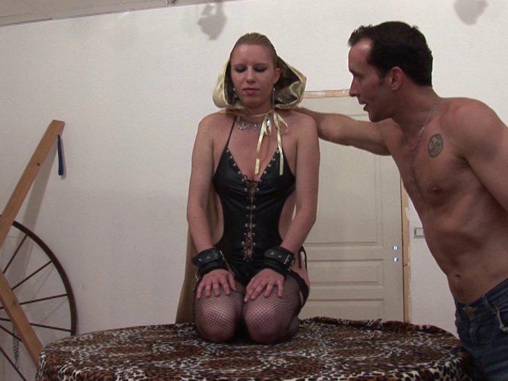 sex femme francaise escort picardie