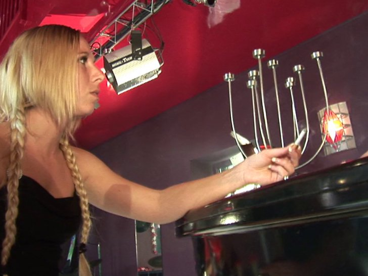 sexe en club echangiste video sex beurette