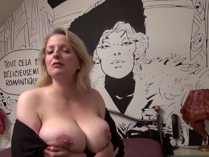 video sexe gros seins escort chessy