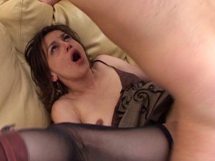 porno avec arabe