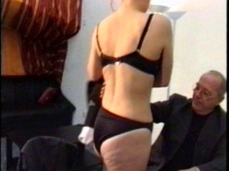 porno vintage français ladyxena montpellier