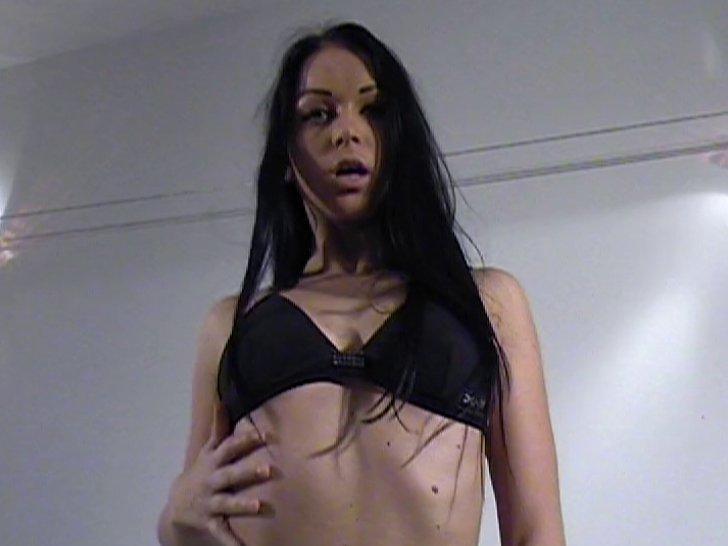 colleg girls porn sites