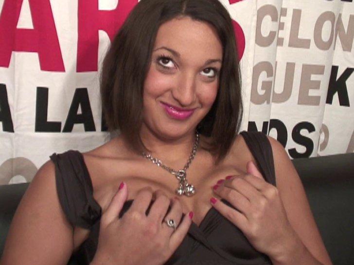 video couple echangiste amateur francais Ain