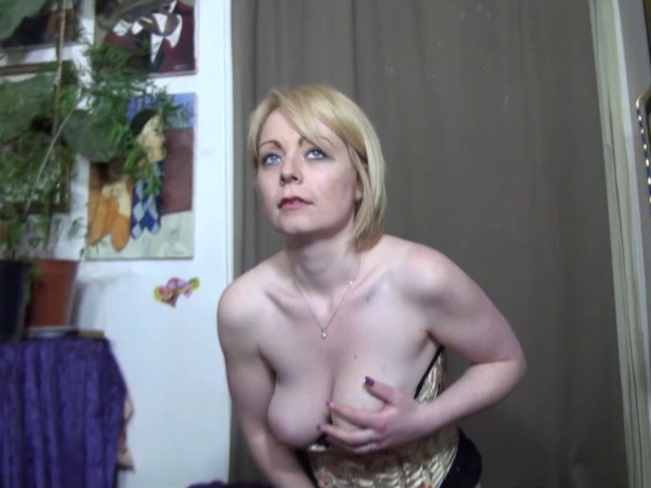 Video belge amateur porno