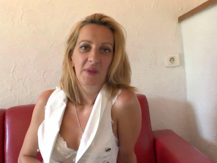 orgasmuskontrolle sextreffen hildesheim