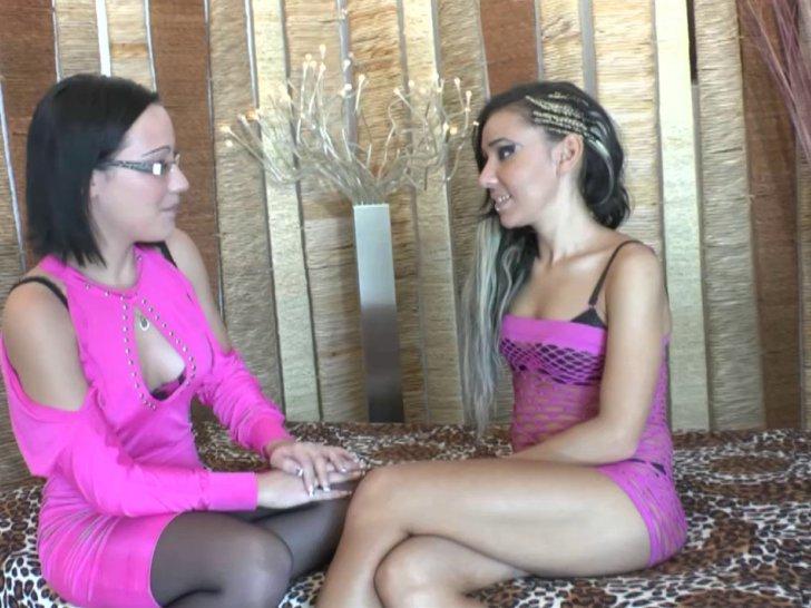 video porno amateur gwenanie zolie