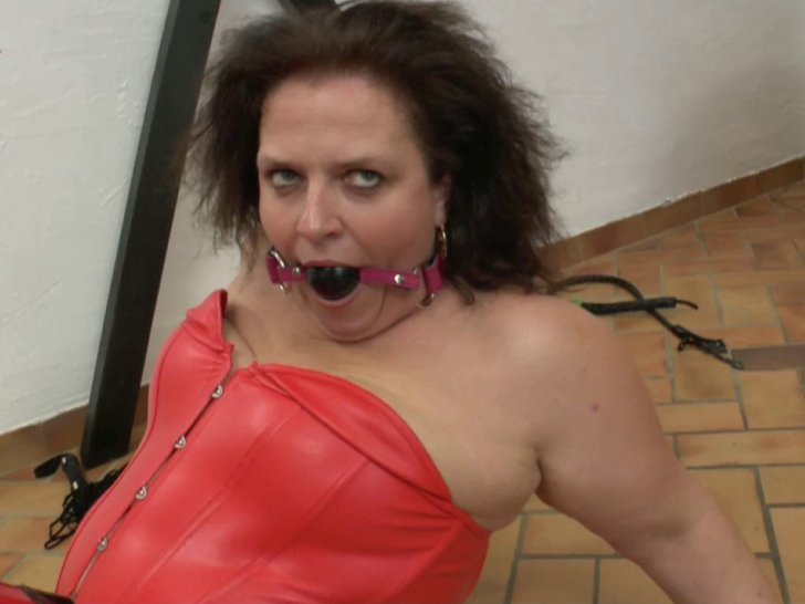 video x vieille maitresse bdsm