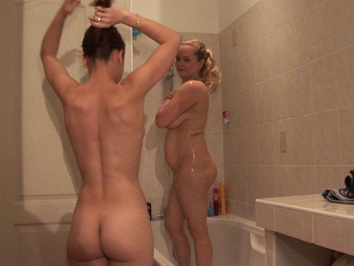 video x mature massage naturiste toulon