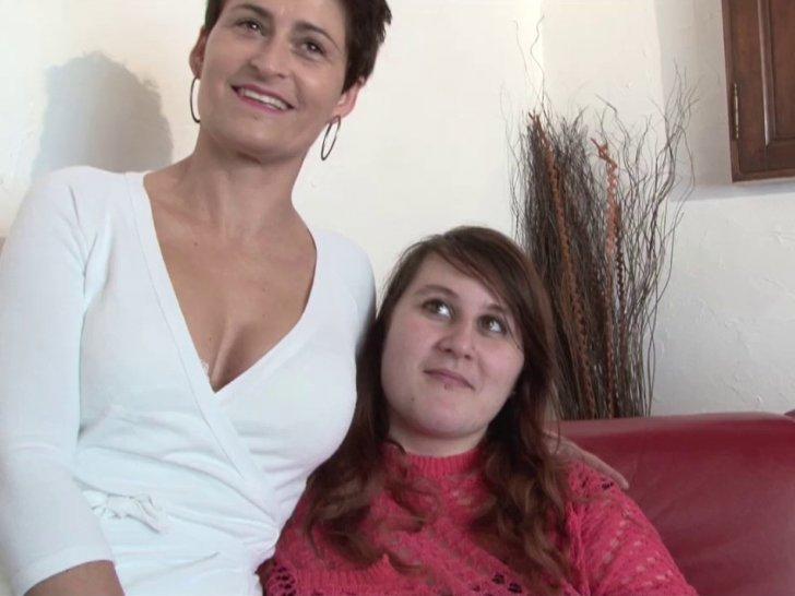 Michelle monaghan gros seins