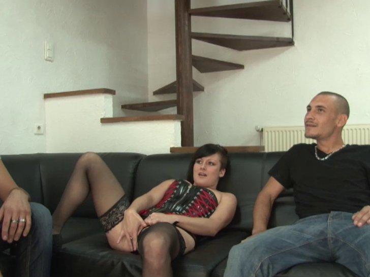 Blog Sexe Amateur France 45