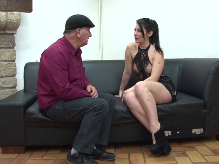 bon cul de francaise naturiste sexe