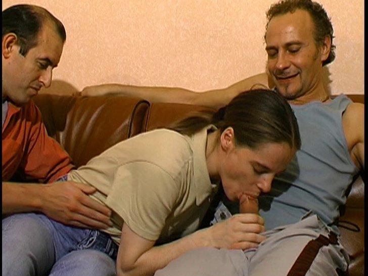 trio amateur francais sexemodel toulouse