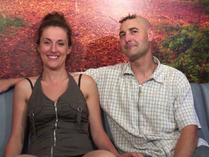 video couple echangiste francais Cachan