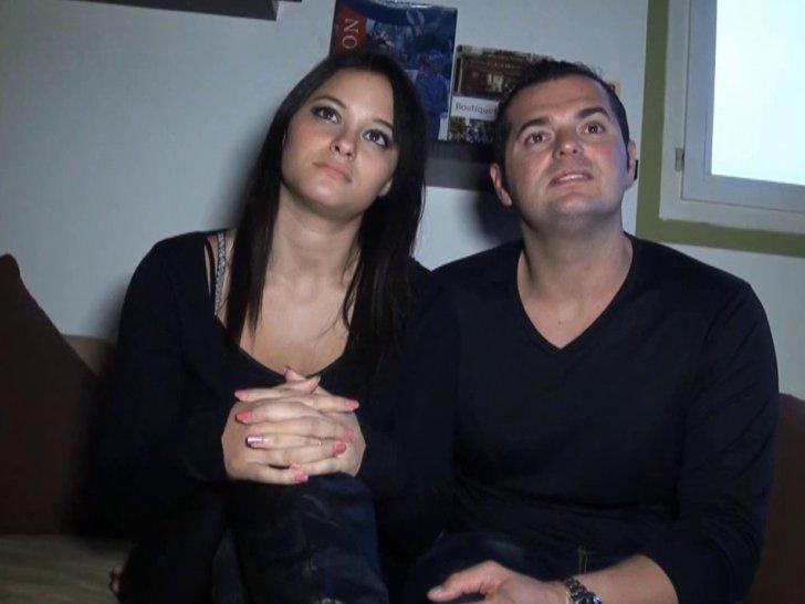 vidéo couple echangiste Périgueux