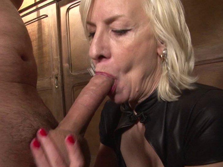 porno mature francaise meilleur actrice porno mature