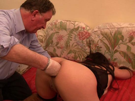 casting mature escort girl brie comte robert