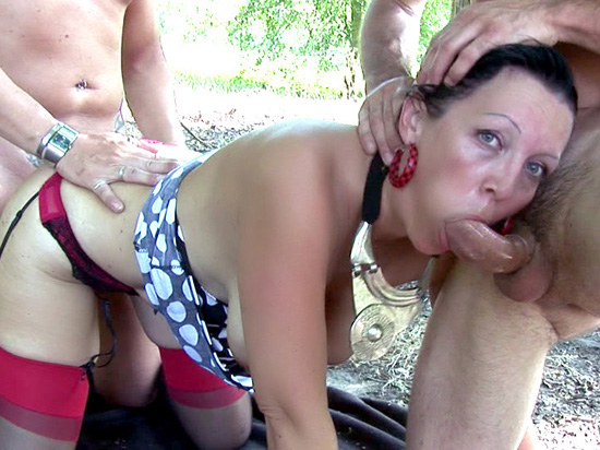 vieille porn france escort