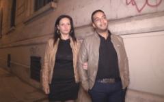 jessica jaquie et michel