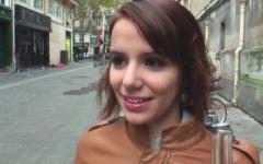 Vidéo choc : après avoir baisé la mère on encule la fille ! (Jacquie et Michel)