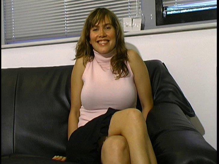 Katia s très grand très anal encore tubes
