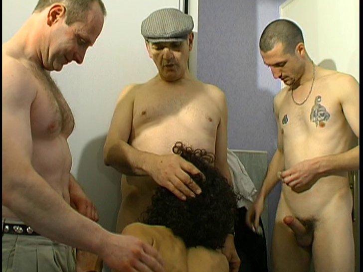Pornstar marko szabolcs