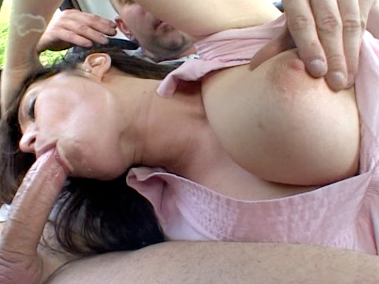 sex with gf in leggings