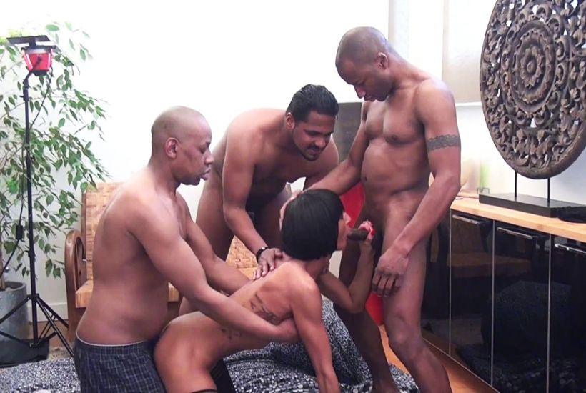 video de branlette sexemodel vannes