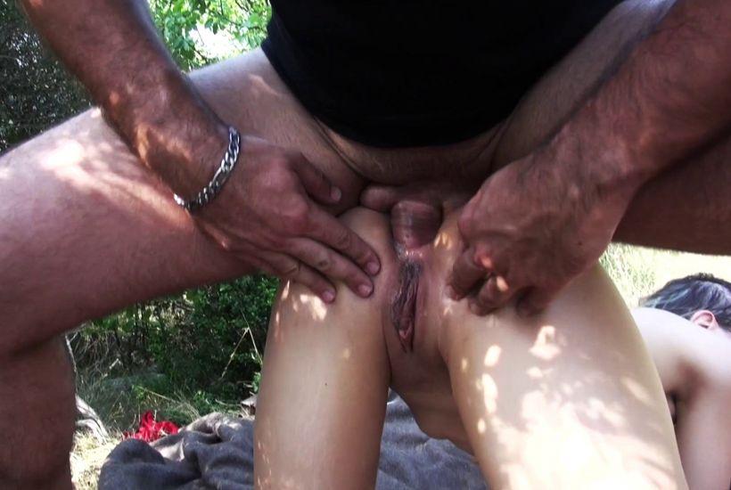Regarder en ligne porno brutal sex