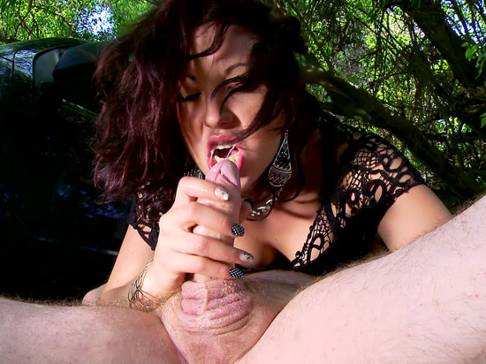 scenario porno francais escort remiremont