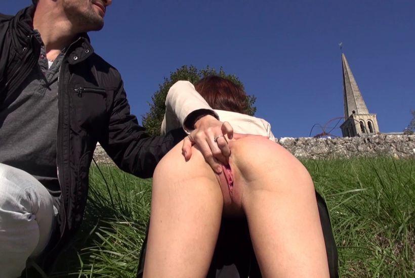 gang bang amateur francais escort girl haute loire