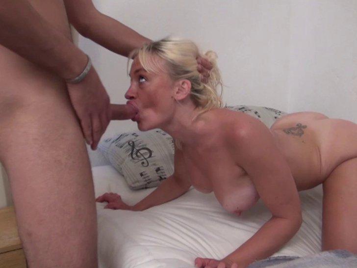 amateur porno francais vivastreet haut rhin
